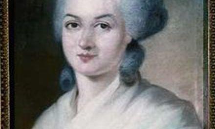 Textes sur la Révolution française