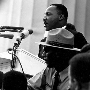 <em>I Have a Dream !</em> Discours du 28 août 1963, Washington