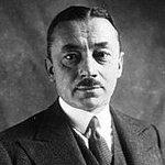 Paul Reynaud : « Notre politique indigène » (1931)