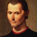 Machiavel, extraits du Prince