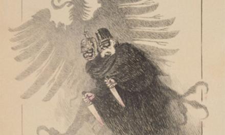 1914 Les assassins - Bibliothèque numérique mondiale